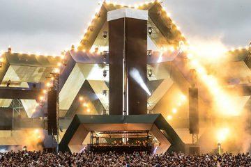 awakenings festival-2018