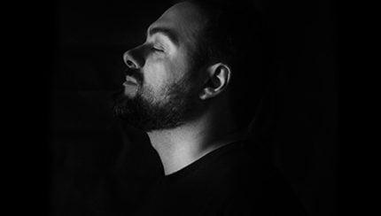dhl-mix-187-barbur
