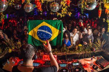 bpm-festival-brazil-dubai