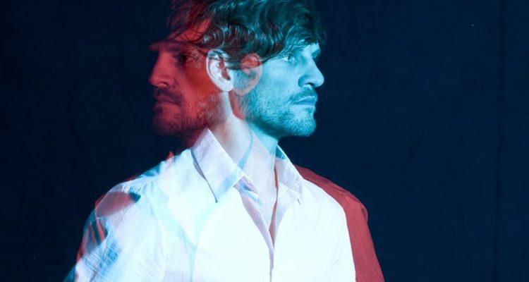 premiere-portable-sunsets-straylight-dave dk-remix