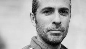 interview-fabio-della-torre-bosconi