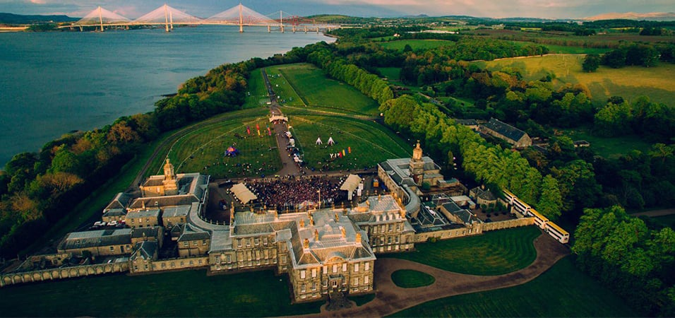 FLY open air-festival-2018