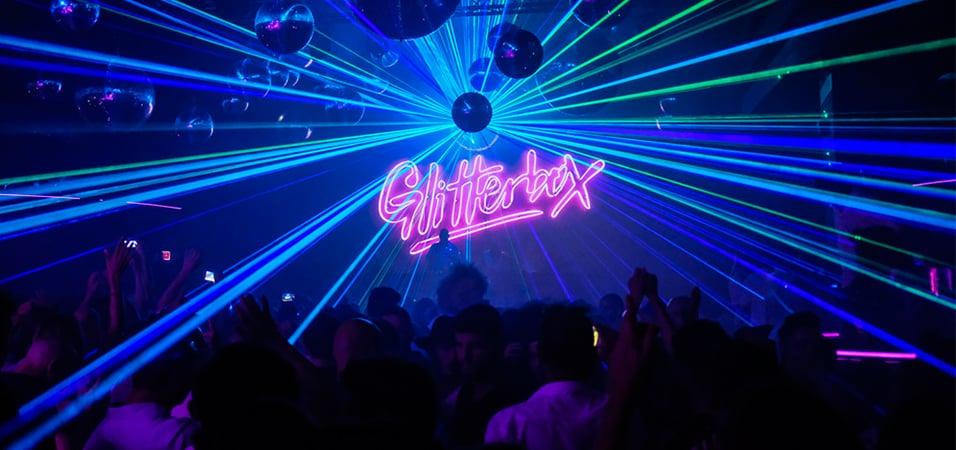 glitterbox-2018-hi-ibiza