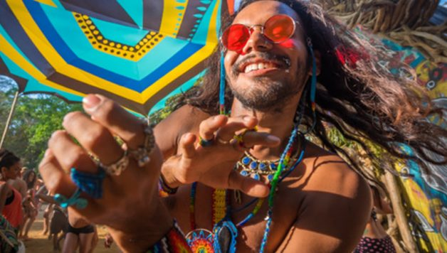promoter-interview-envision festival 2018