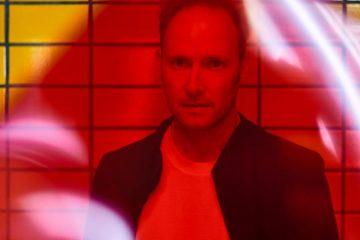 premiere-clarian-under-gun-michael mayer-remix