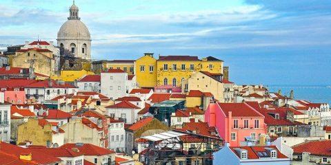 nova batida-lisbon-portugal