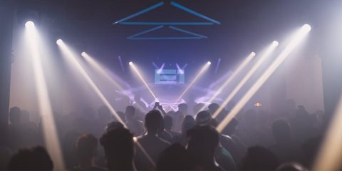 e1-london-2017