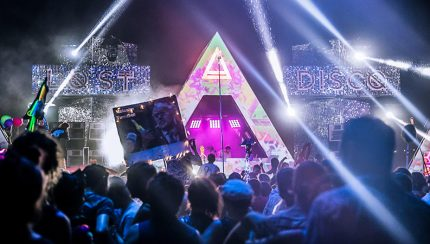 party-report-lost paradise festival