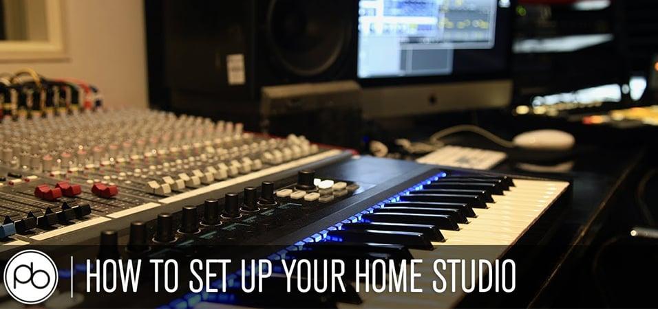 point blank music school-video-3