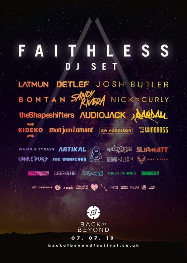 back-beyond-festival-2018-in-post