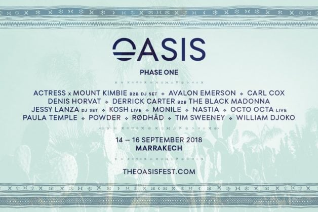 first-lineup-oasis-2018
