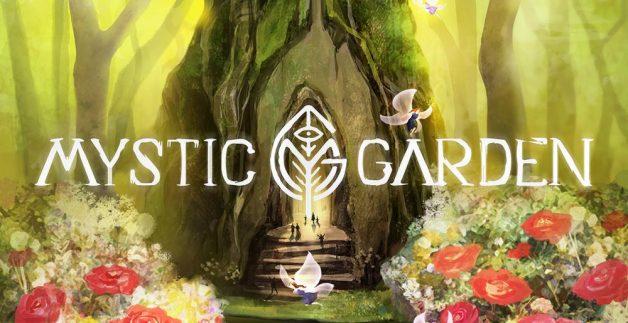 mystic garden-2018-featured