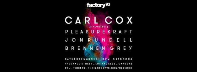 carl cox-guests-insomniac-factory 03
