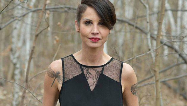 dhl-interview-Julie Marghilano