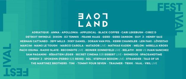loveland festival-2018-in-post