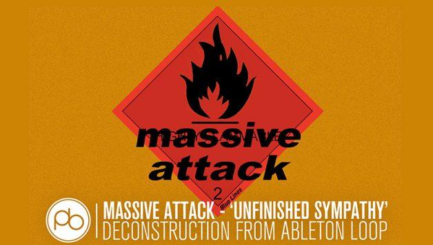 point-blank-music-school-massive-attack