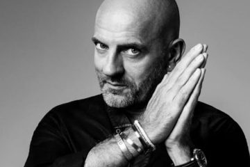5-performances-sven vath
