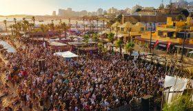 bpm festival portugal-video-announcement-2018