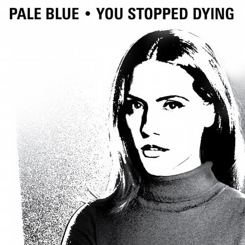pale blue-playlist-crosstown-rebels