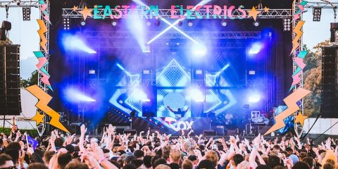 eastern electrics-lineup-2018