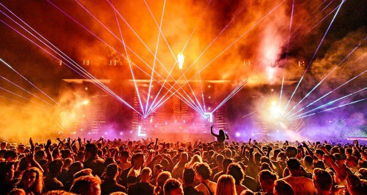loveland festival-2018-lineup