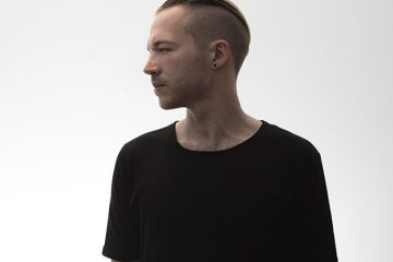 dhl-mix-196-mark fanciulli