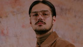 dha-mix-345-moody mehran