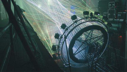 Deep house london house music mixes news events for List of deep house music