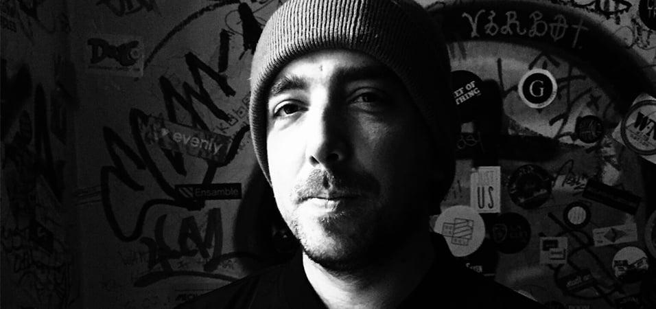 point blank music school-podcast-sebhaus