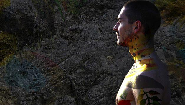 premiere-haft-otable-trippin jaguar-remix