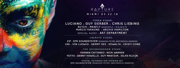 rapture-festival-miami-2018