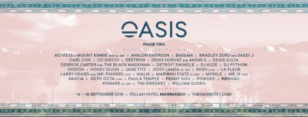 oasis-festival-2018-two