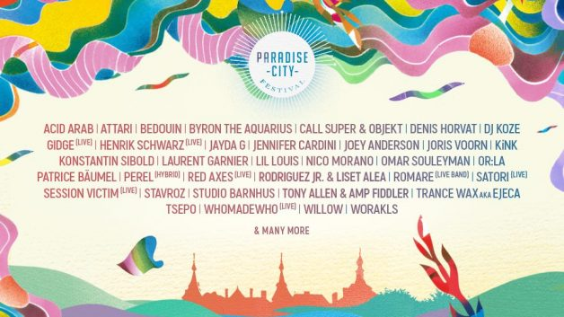 paradise city-festival-2018-lienup-full