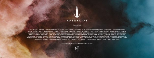 afterlife-2018-ibiza-residency