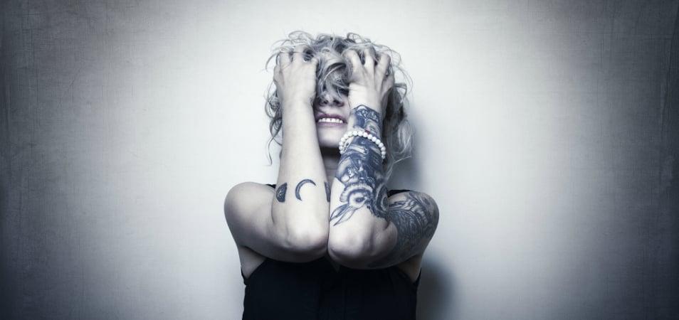 dha-mix-352-interview-anii