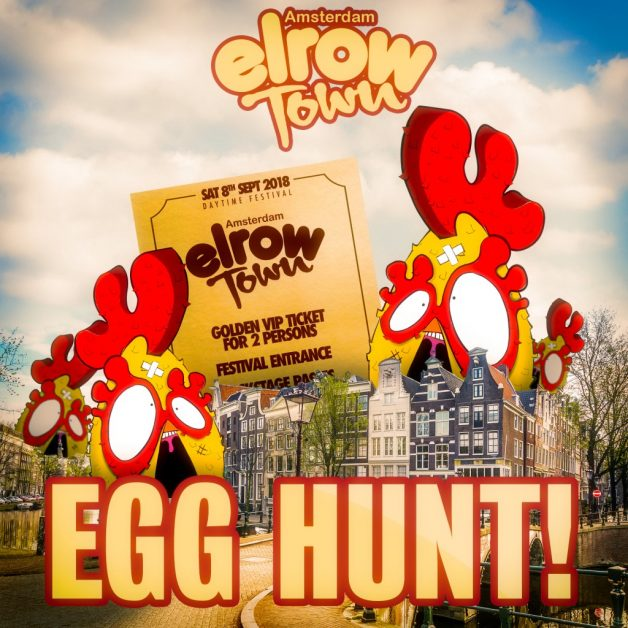 elrow-amsterdam-egg-hunt