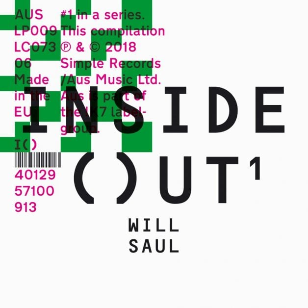 will sail-inside-out