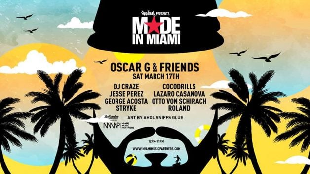 miami-music-week-6