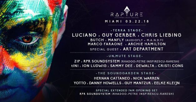 miami-music-week-5