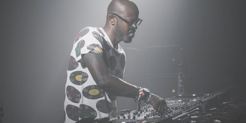 black coffee-hi-ibiza-2018
