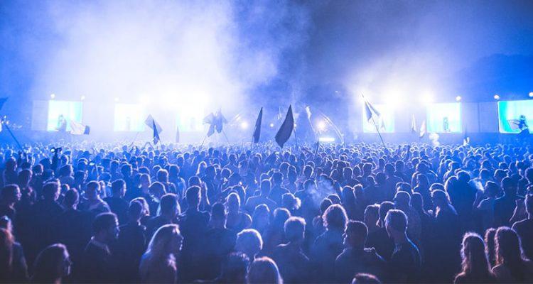 crave festival-2018-lineup