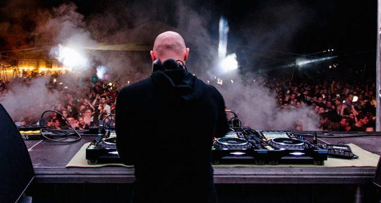 draaimolen-festival-2018-featured