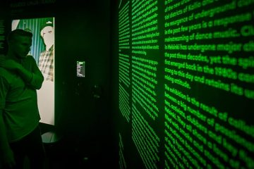 helsinki-clubing-mseum-exhibition