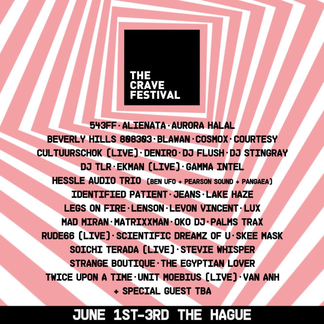 crave festival-2018-in-post