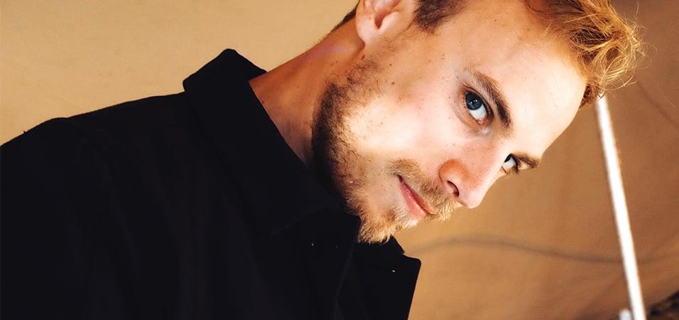 dhl-interview-lukas lyrestam
