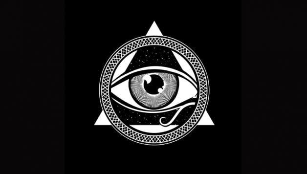 label-profile-night vision
