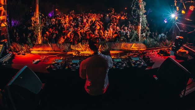 oasis festival-2018-two