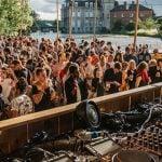 paradise city-festival-2018-featured(2)