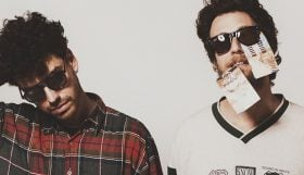premiere-dino-lenny-i-feel-stereo-red axes-remix