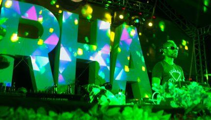 rha festival-mexico-2018